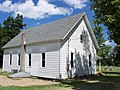 Flat Ridge Community Church.jpg