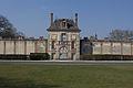 Fleury-en-Bière - 2013-04-01 - IMG 9061.jpg
