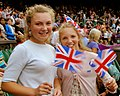 Flickr - Carine06 - Team GB supporters.jpg