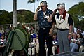 Flickr - DVIDSHUB - Joint Base Pearl Harbor-Hickam recognizes veterans on the 70th anniversary of the Dec. 7, 1941, attacks on Hickam Field (Image 3 of 26).jpg