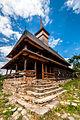 "Flickr - Gabi Marian - Biserica de lemn ""Sf. Nicolae"" (a Bulenilor).jpg"