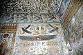 Flickr - Gaspa - Tempio di Karnak, tempio di Konshu (7).jpg