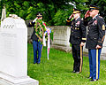 Flickr - The U.S. Army - Army Birthday at West Point.jpg