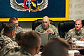 Flickr - The U.S. Army - Gen. Raymond T. Odierno ^ the way ahead for the 82nd Airborne Division's 1'st Brigade.jpg