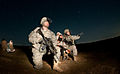 Flickr - The U.S. Army - Tatical patrols at night in Iraq.jpg