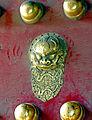 Flickr - archer10 (Dennis) - China-6146.jpg