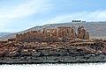 Flickr - archer10 (Dennis) - Egypt-10A-029 - Qasr Ibrim.jpg