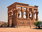 Flickr - archer10 (Dennis) - Egypt-6A-052.jpg