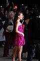 Flickr - csztova - Natalie Portman - TIFF 09' (4).jpg