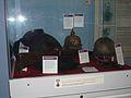 Flickr - davehighbury - Bovington Tank Museum 196.jpg