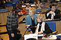 Flickr - europeanpeoplesparty - EPP Congress Bonn (611).jpg