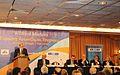 Flickr - europeanpeoplesparty - President Martens in Greece (1).jpg