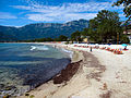 Flickr - ronsaunders47 - GOLDEN BEACH . THASSOS. GREECE..jpg