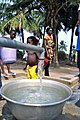 Flickr - usaid.africa - Water pump provided by USAID (3).jpg