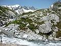 Flimser Wasserweg 14.jpg