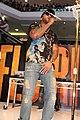 Flo Rida (7070345101).jpg