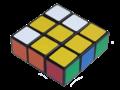 Floppy Cube scrambled 1.png
