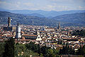 Florence - Overview from Bellosguardo III.jpg