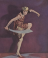 Florence O'Denishawn (Jul 1921).png