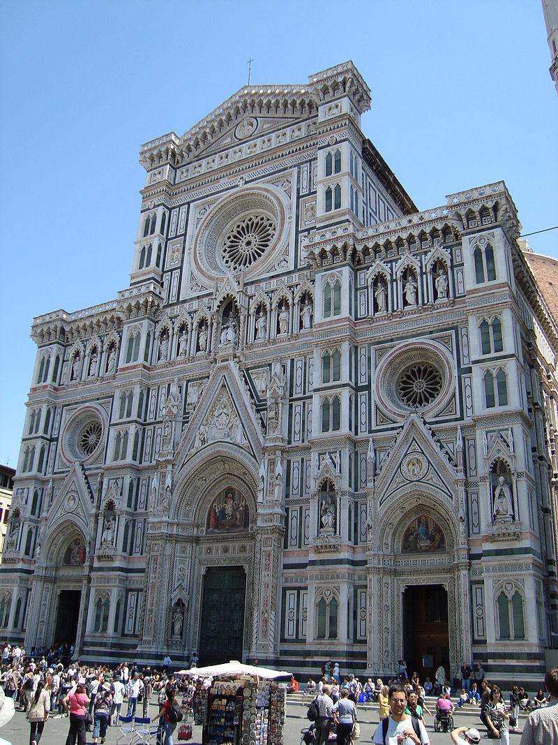 Florencie 2045.JPG