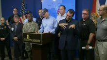 File:Florida Governor Rick Scott on Evacuations.webmsd.webm