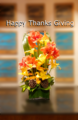 Flowers-HappyThanksGiving.png