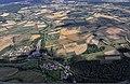 Flug -Nordholz-Hammelburg 2015 by-RaBoe 1156 - Unterleichtersbach.jpg