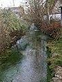 Fluss Moosach in Moosach-2.jpg