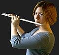 Flute player.jpg