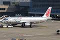 Fly Niki, OE-LEH, Airbus A320-214 (16454801201).jpg