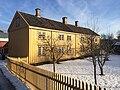 Folkemuseet Troendelagstunet RK 137464 early 1800s IMG 8072.jpg