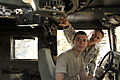 Following Dad's Footsteps to Iraq DVIDS293668.jpg