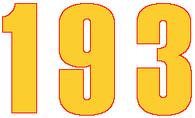 Fone 193.PNG