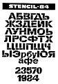 Font Stencil-84.jpg