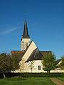 Fontaine-Couverte-FR-53-église-03.jpg