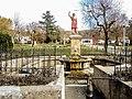 Fontaine-lavoir de la Conre. Villers-sur-Saulnot.jpg