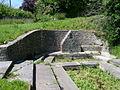 Fontaine de Kerlaudy.jpg