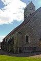 Fontenay-le-Vicomte IMG 2239.jpg