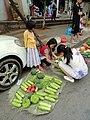 Food for sale - Kunming, Yunnan - DSC03416.JPG
