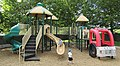 Forbush Park playground (43885731401).jpg