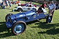 Ford 1920 Racer LSideFront Lake Mirror Cassic 16Oct2010 (14854267306).jpg