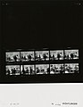 Ford A4028 NLGRF photo contact sheet (1975-04-12)(Gerald Ford Library).jpg
