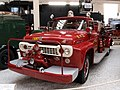 Ford Alexis of the Elwood Fire Dept.JPG