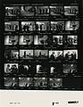 Ford B1124 NLGRF photo contact sheet (1976-08-19)(Gerald Ford Library).jpg