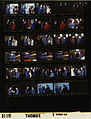 Ford B1796 NLGRF photo contact sheet (1976-10-09)(Gerald Ford Library).jpg