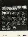 Ford B1876 NLGRF photo contact sheet (1976-10-13)(Gerald Ford Library).jpg