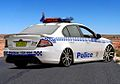 Ford Falcon XR6 Turbo - Flickr - Highway Patrol Images.jpg