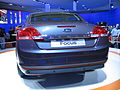 Ford Focus Coupe Cabriolet - Flickr - robad0b.jpg