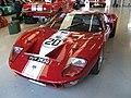 Ford GT40 Silverstone 2007.jpg
