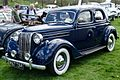 Ford V8 Pilot (1950) - 8857422992.jpg